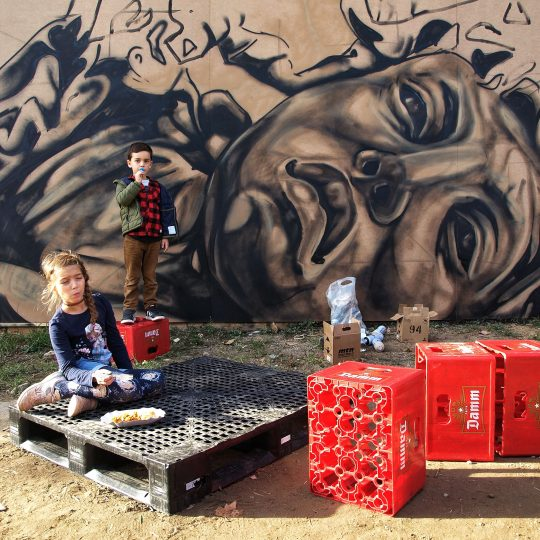 http://2018.usbarcelona.com/wp-content/uploads/2016/10/ús-barcelona-arte-urbano-festival-10-540x540.jpg