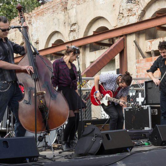 http://2018.usbarcelona.com/wp-content/uploads/2016/10/ús-barcelona-arte-urbano-festival-5-540x540.jpg