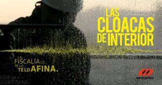 http://2018.usbarcelona.com/wp-content/uploads/2016/10/INVITACION-v1-limpiacristales-1-320x169.jpg