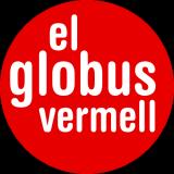 http://2018.usbarcelona.com/wp-content/uploads/2016/10/el_globus_vermell-logo-06-500-160x160.png