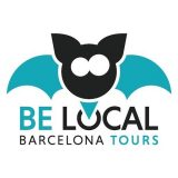 http://2018.usbarcelona.com/wp-content/uploads/2016/10/follow-the-bat-logo-160x160.jpg