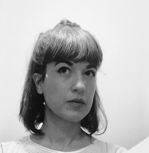http://2018.usbarcelona.com/wp-content/uploads/2018/06/Emma-Fernandez.jpg