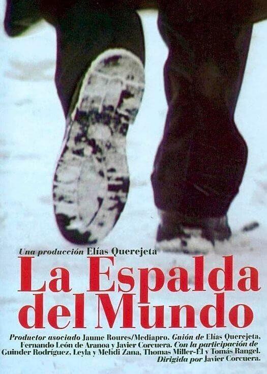 http://2018.usbarcelona.com/wp-content/uploads/2018/06/La_espalda_del_mundo.jpg