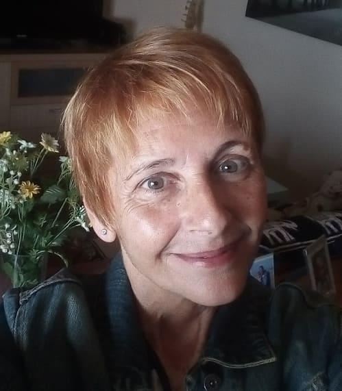http://2018.usbarcelona.com/wp-content/uploads/2018/06/MARIA-NADAL-1-1.jpg