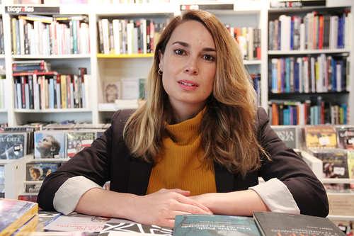 http://2018.usbarcelona.com/wp-content/uploads/2018/06/Neus-Molina-3_AnnaPalou.jpg