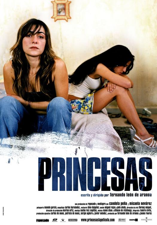 http://2018.usbarcelona.com/wp-content/uploads/2018/06/Princesas.jpg