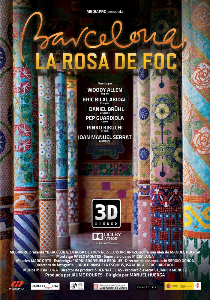 http://2018.usbarcelona.com/wp-content/uploads/2018/06/ruboff41.jpg