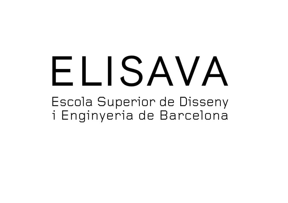 http://2018.usbarcelona.com/wp-content/uploads/2018/07/Logo_Elisava_vertical-1.jpg