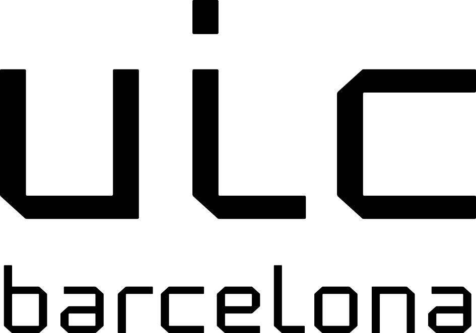 http://2018.usbarcelona.com/wp-content/uploads/2018/07/logo_uicb_pral.jpg