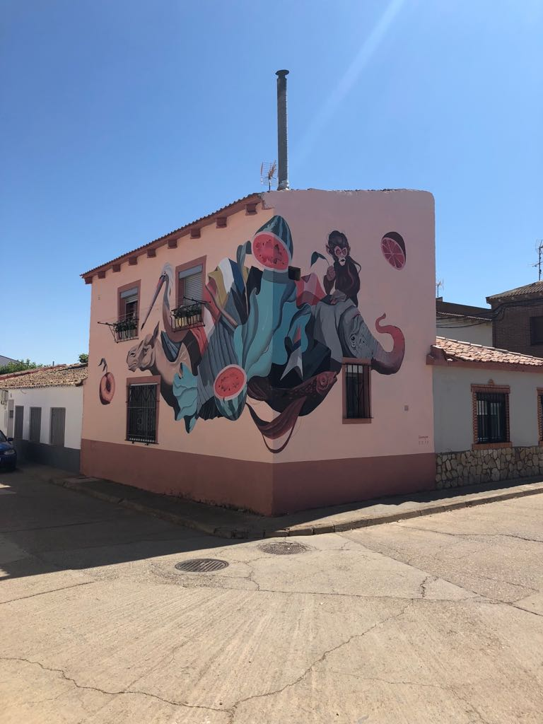 MuralAsalto.jpg